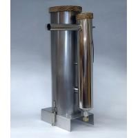 Дымогенератор для холодного копчения SGC-1